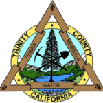 Inyo County seal
